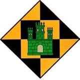 Escut Entitat Municipal Descentralitzada de Gerb
