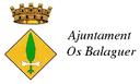 Ajuntament d'Os de Balaguer