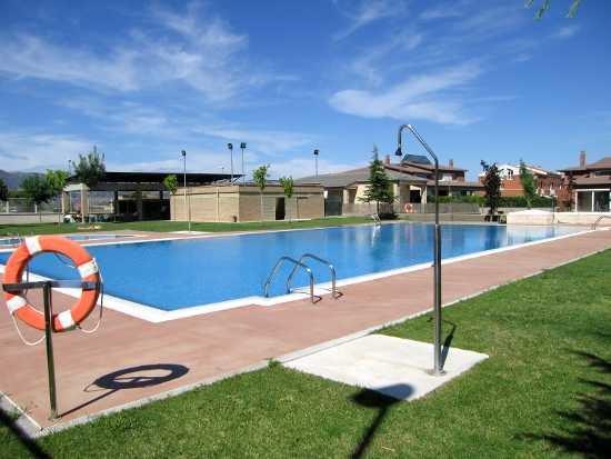 piscines_municipals.jpg